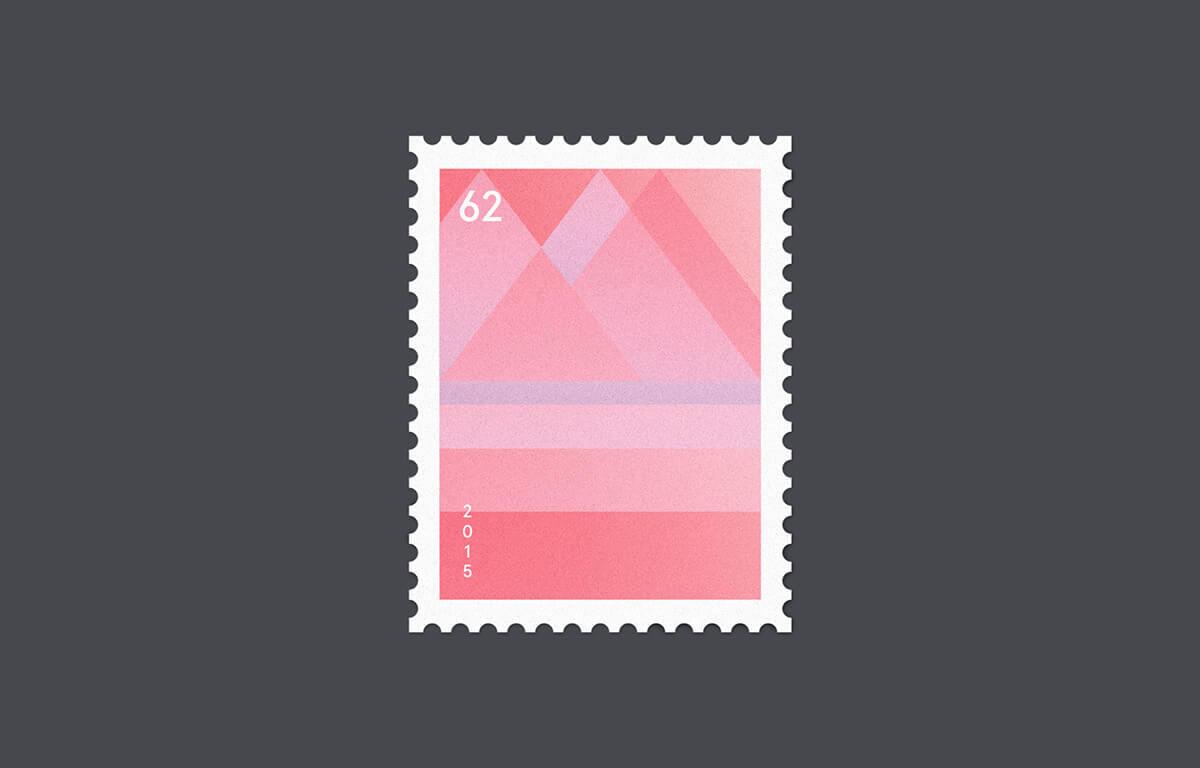 fabianfohrer-diseno-oldskull-14