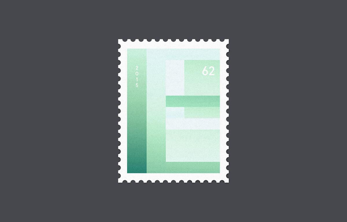 fabianfohrer-diseno-oldskull-16
