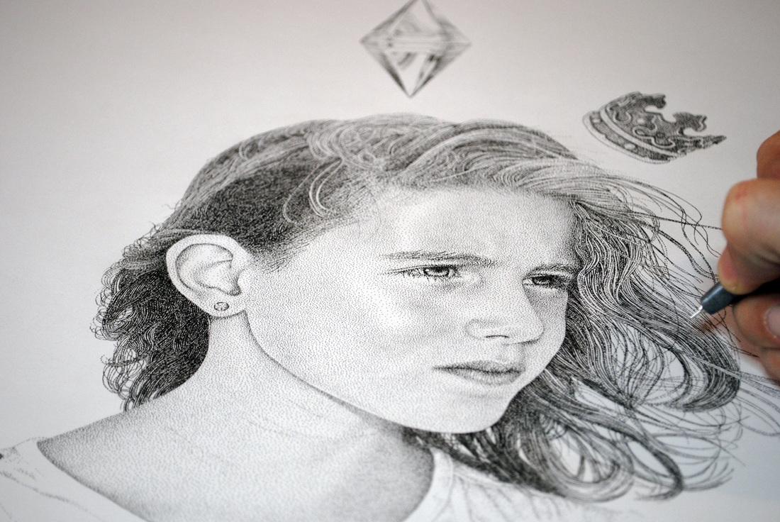 pablojuradoruiz-dibujo-oldskull-01