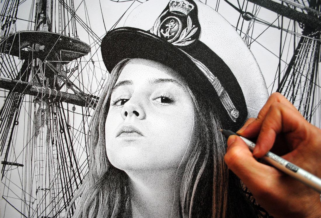 pablojuradoruiz-dibujo-oldskull-02