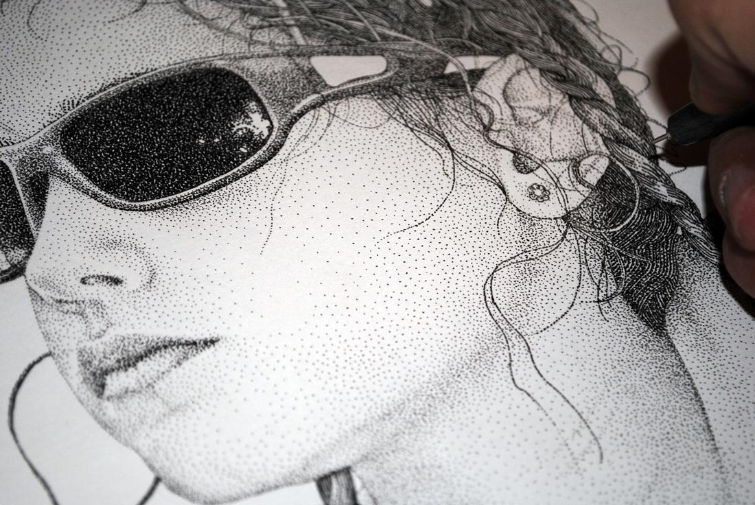 pablojuradoruiz-dibujo-oldskull-05