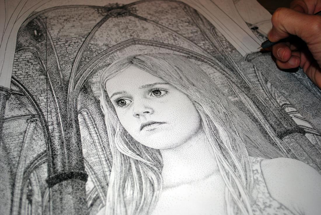 pablojuradoruiz-dibujo-oldskull-11