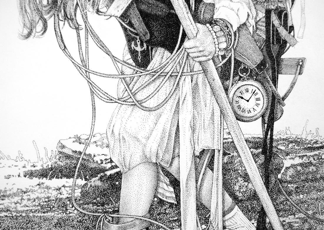 pablojuradoruiz-dibujo-oldskull-13