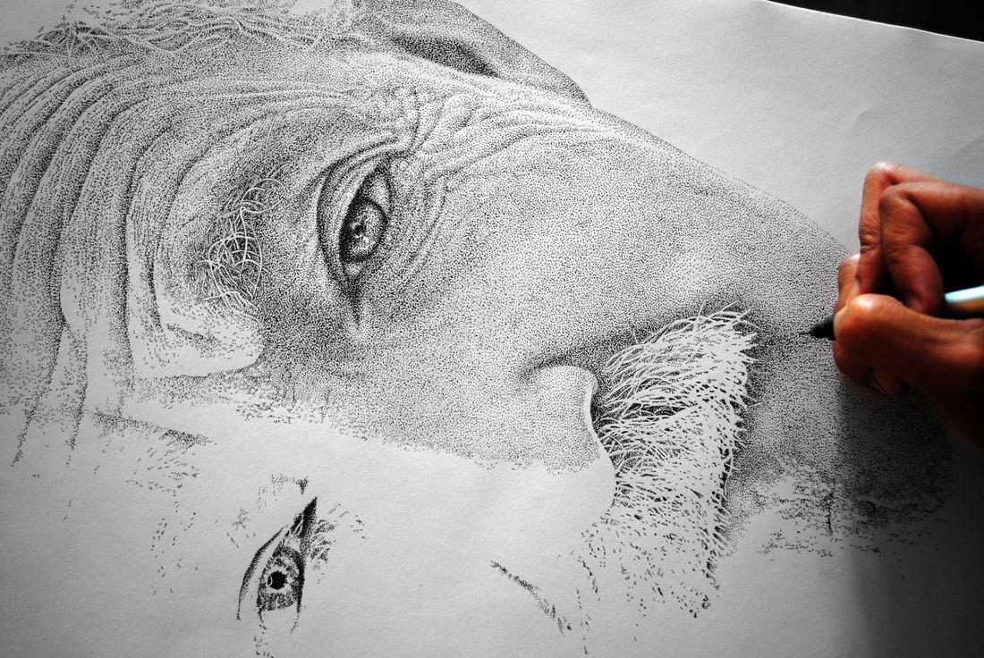 pablojuradoruiz-dibujo-oldskull-14