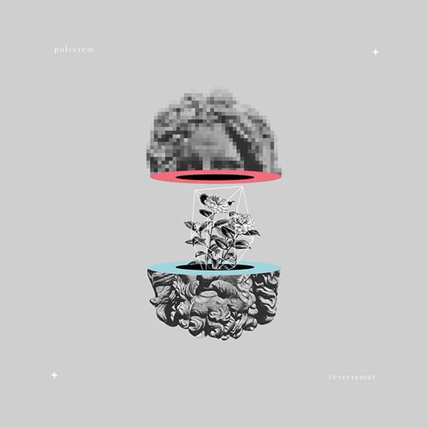 viethuynh-diseno-oldskull-04