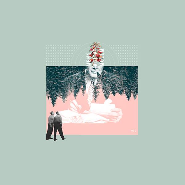 viethuynh-diseno-oldskull-06