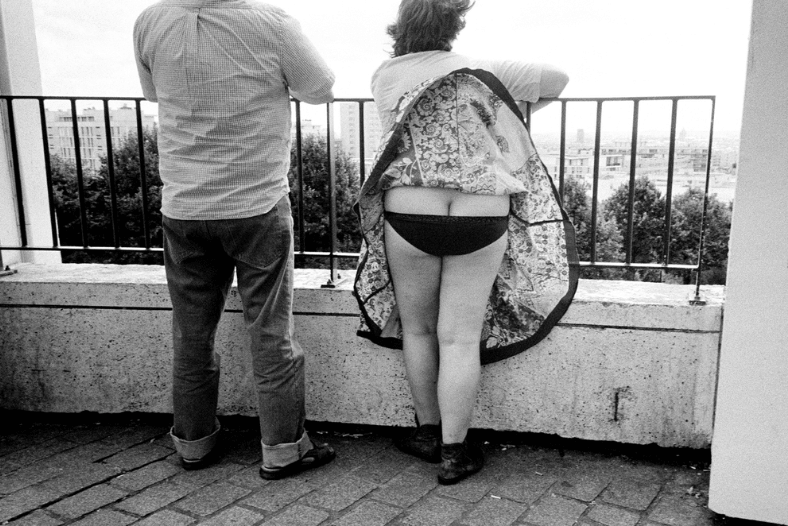 AlexBatarsch-fotografia-oldskull-01