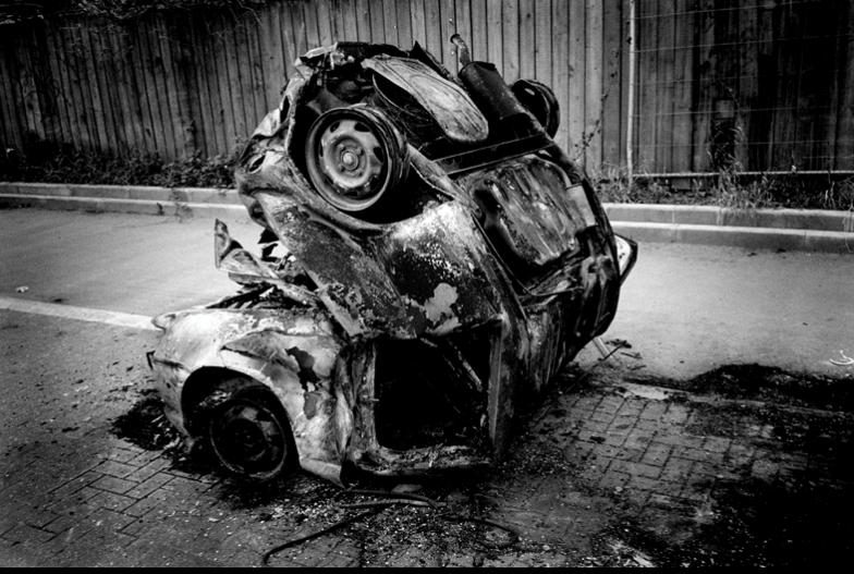 AlexBatarsch-fotografia-oldskull-02