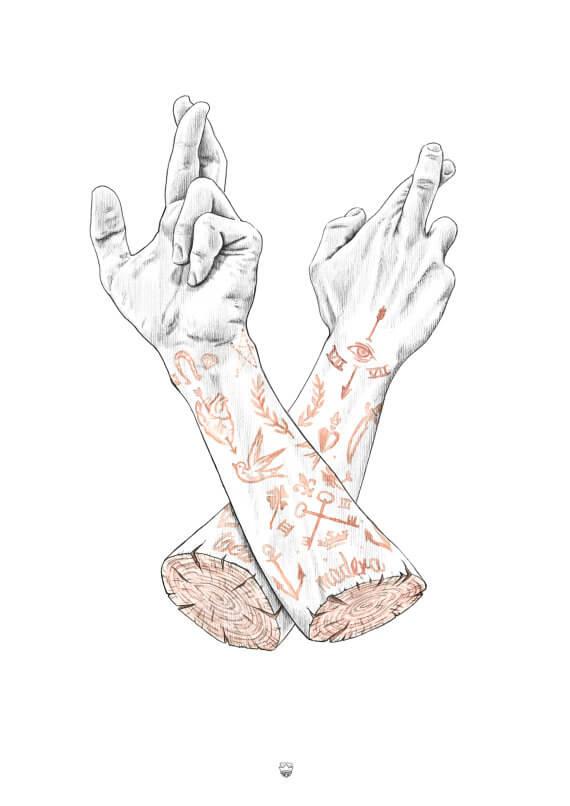 javierubin-dibujo-oldskull-09