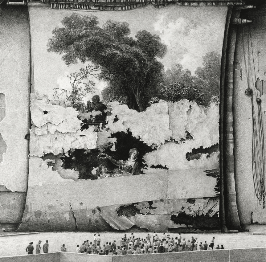 oldskull-dibujo-ethanmurrow-09