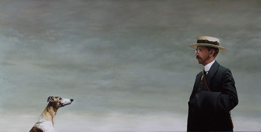 oldskull-dibujo-juanmartinez-11