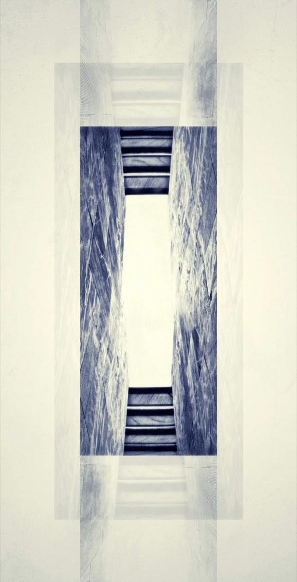 oldskull-foto-jesuschamizo-11