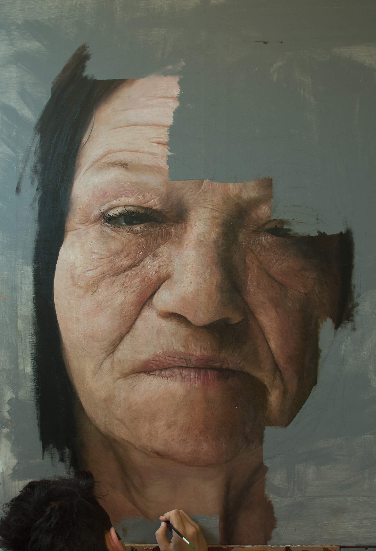 oldskull-pintura-sydenymoore-03