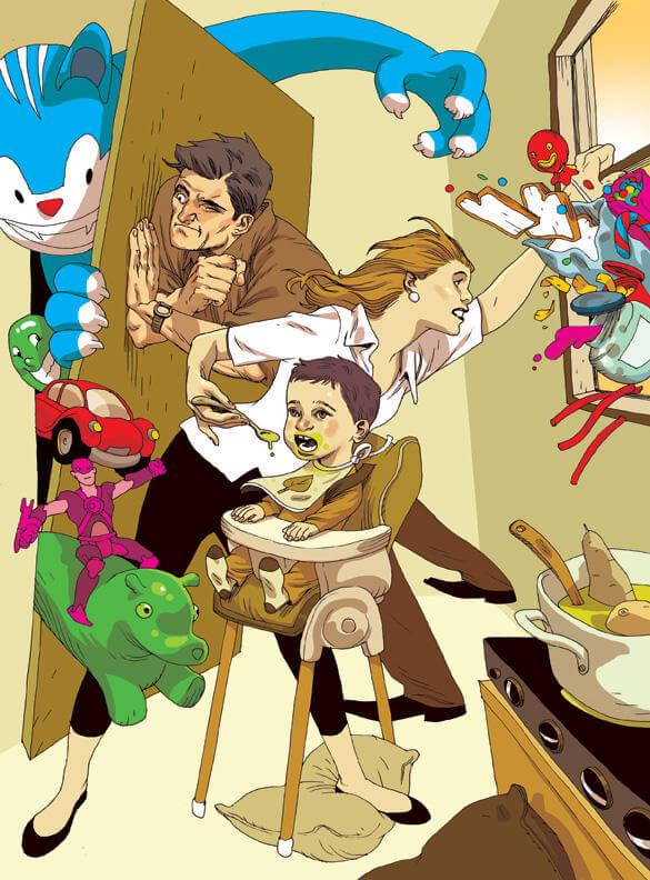 asaf hanuka illustration 5