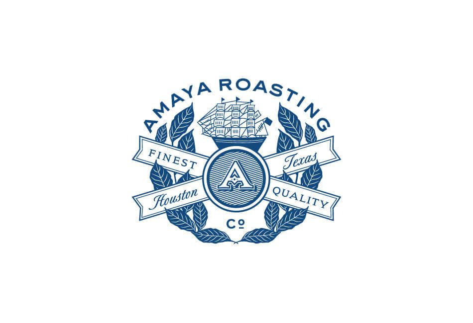 Amaya Roasting Co  (1)