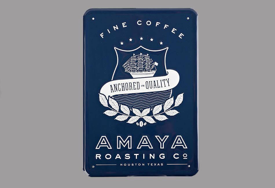 Amaya Roasting Co  (3)