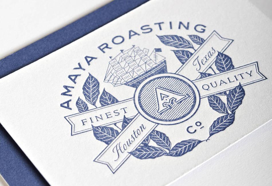 Amaya Roasting Co  (4)