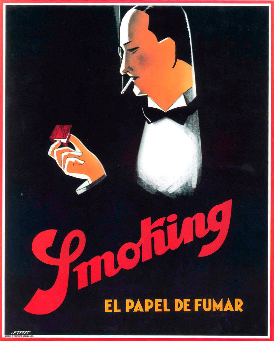 Mr_Smoking1930_JFont