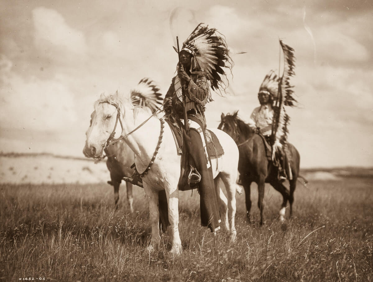 NativeAmerican-fotografia-oldskull-03