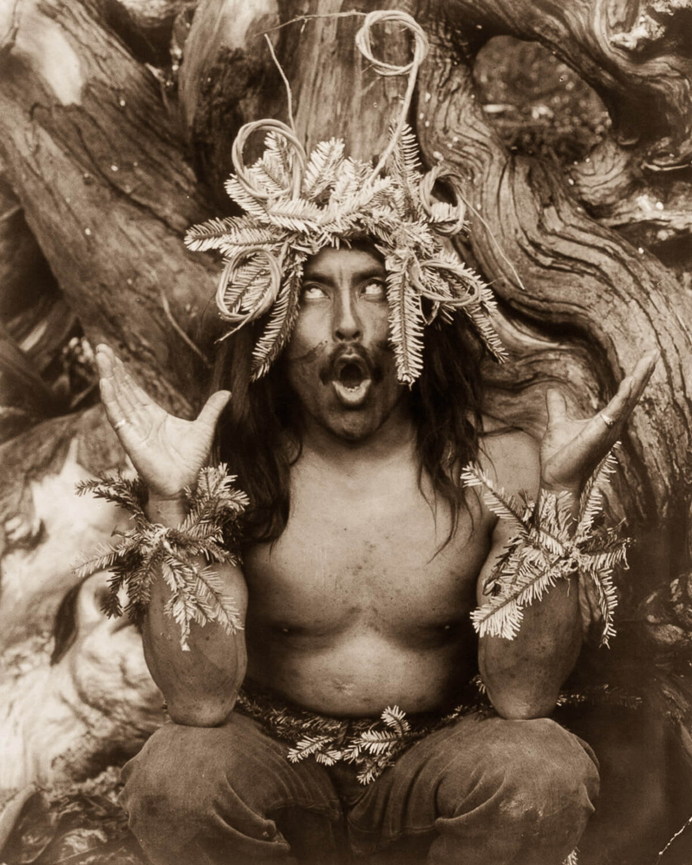 NativeAmerican-fotografia-oldskull-14