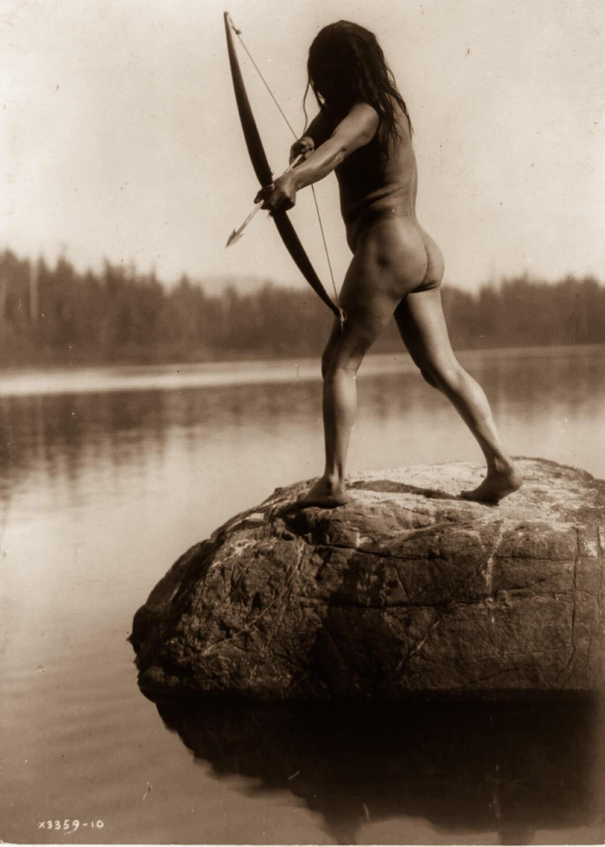 NativeAmerican-fotografia-oldskull-20