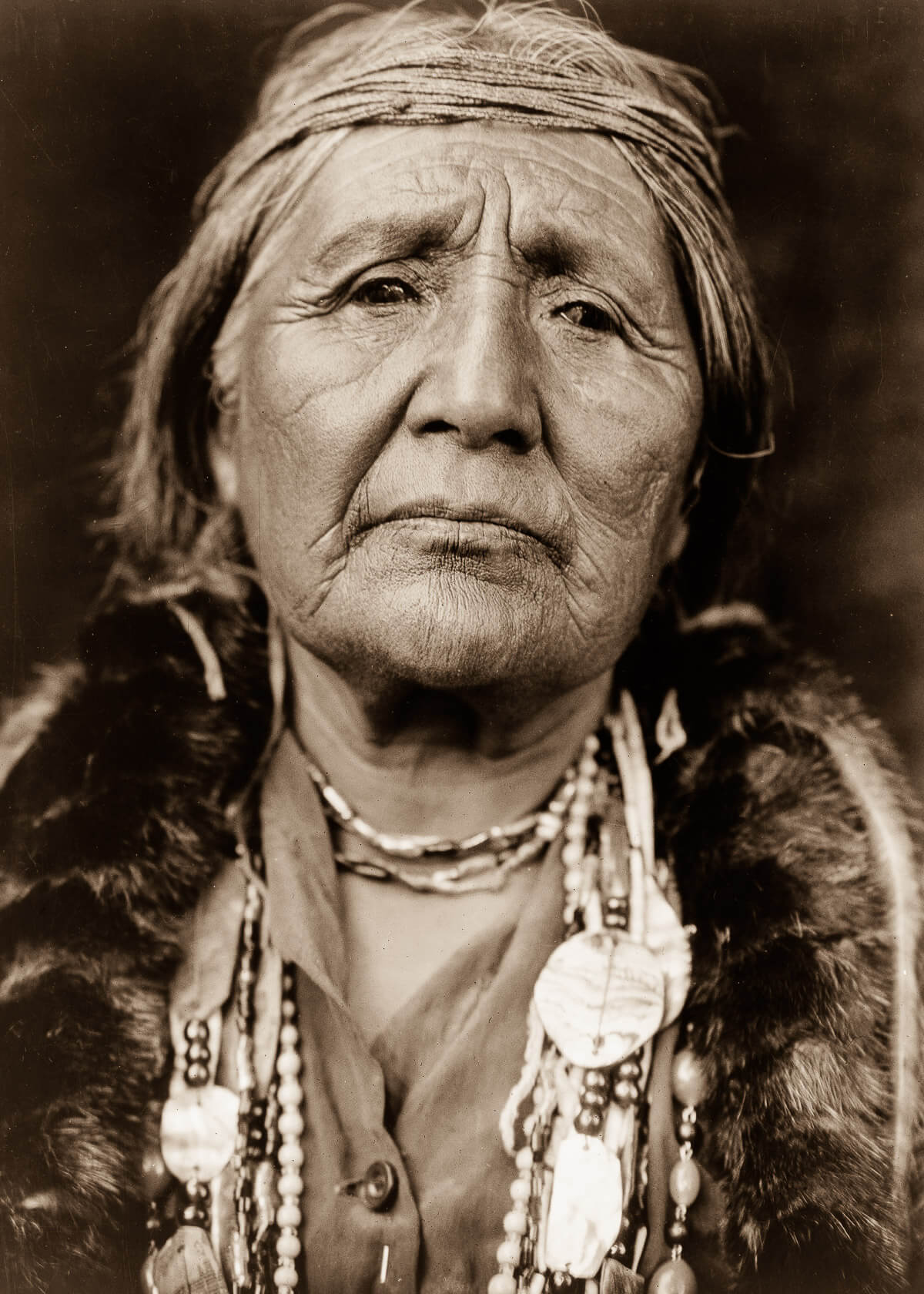 NativeAmerican-fotografia-oldskull-23