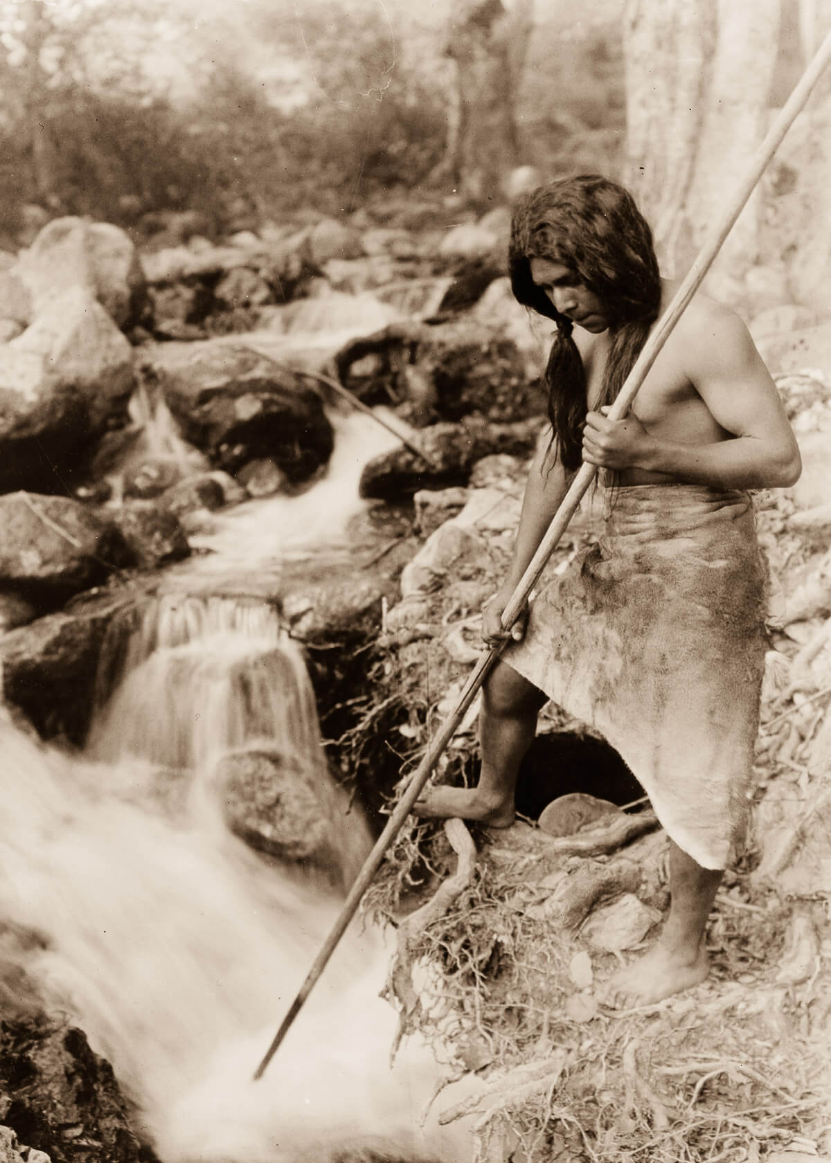 NativeAmerican-fotografia-oldskull-25