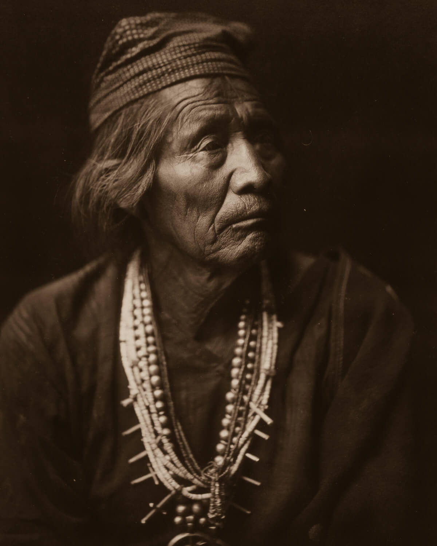 NativeAmerican-fotografia-oldskull-27