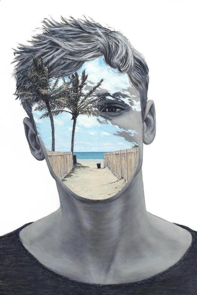 Beau-Bernier-Frank-illustration-faces-5