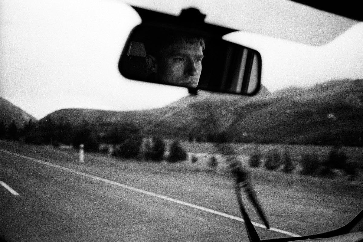 RoadTripNuevaZelanda-oldskull-fotografia-14