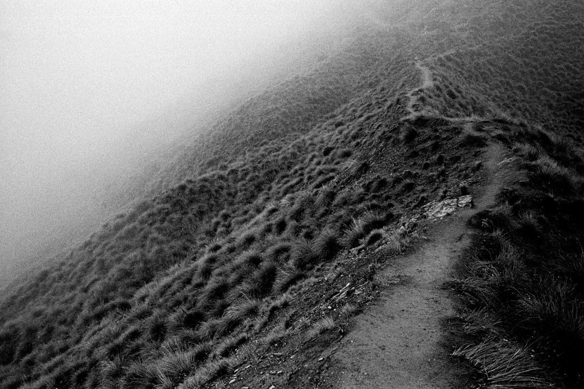 RoadTripNuevaZelanda-oldskull-fotografia-19