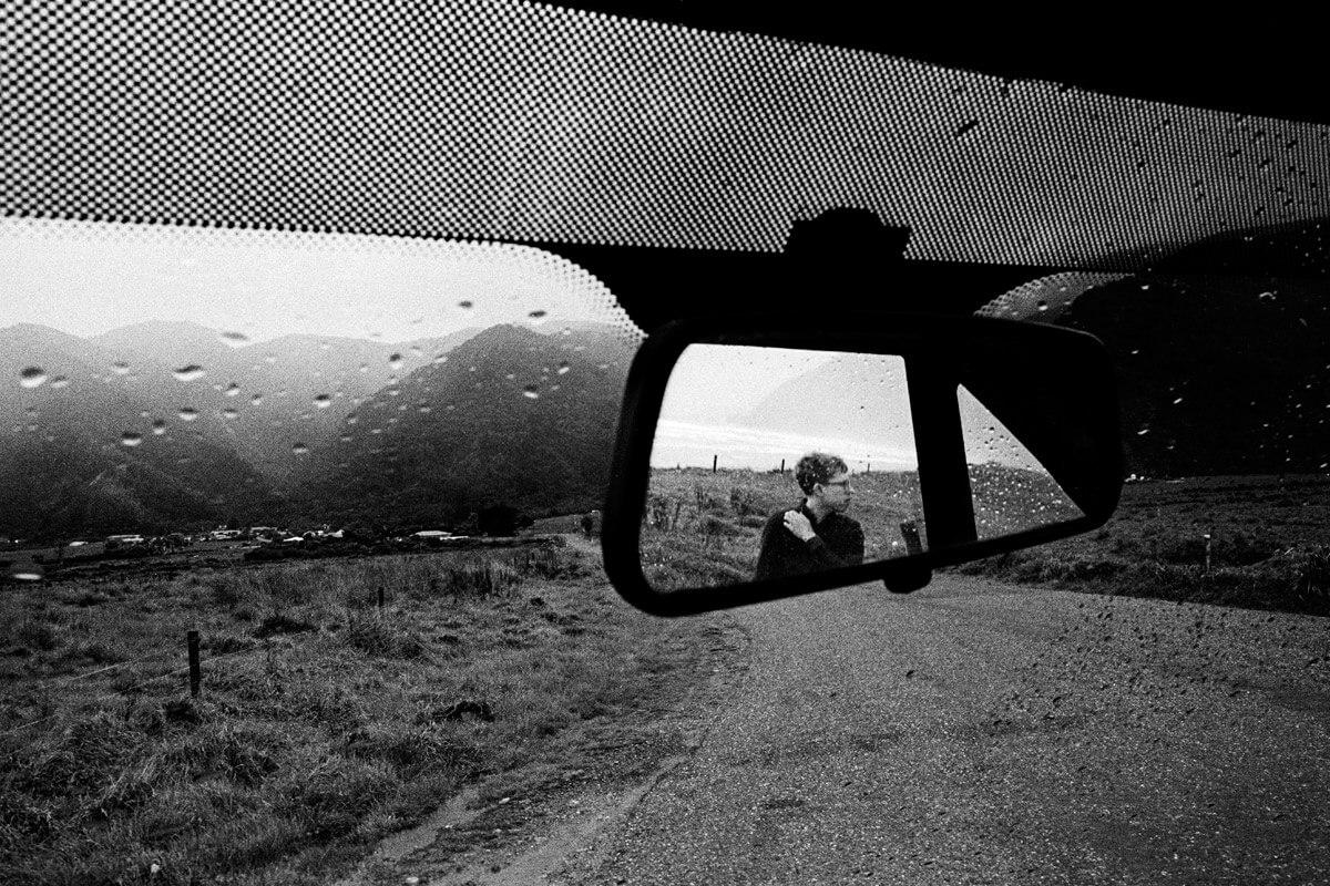 RoadTripNuevaZelanda-oldskull-fotografia-23