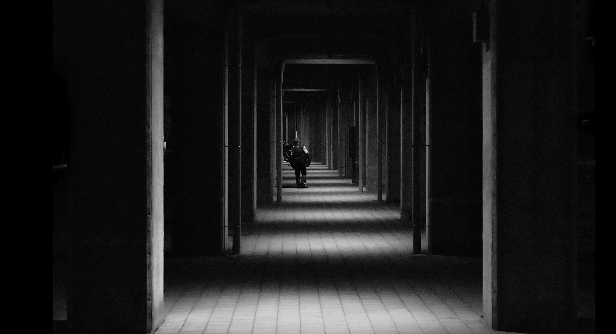 oldskull-foto-hiroharumatsumoto-01
