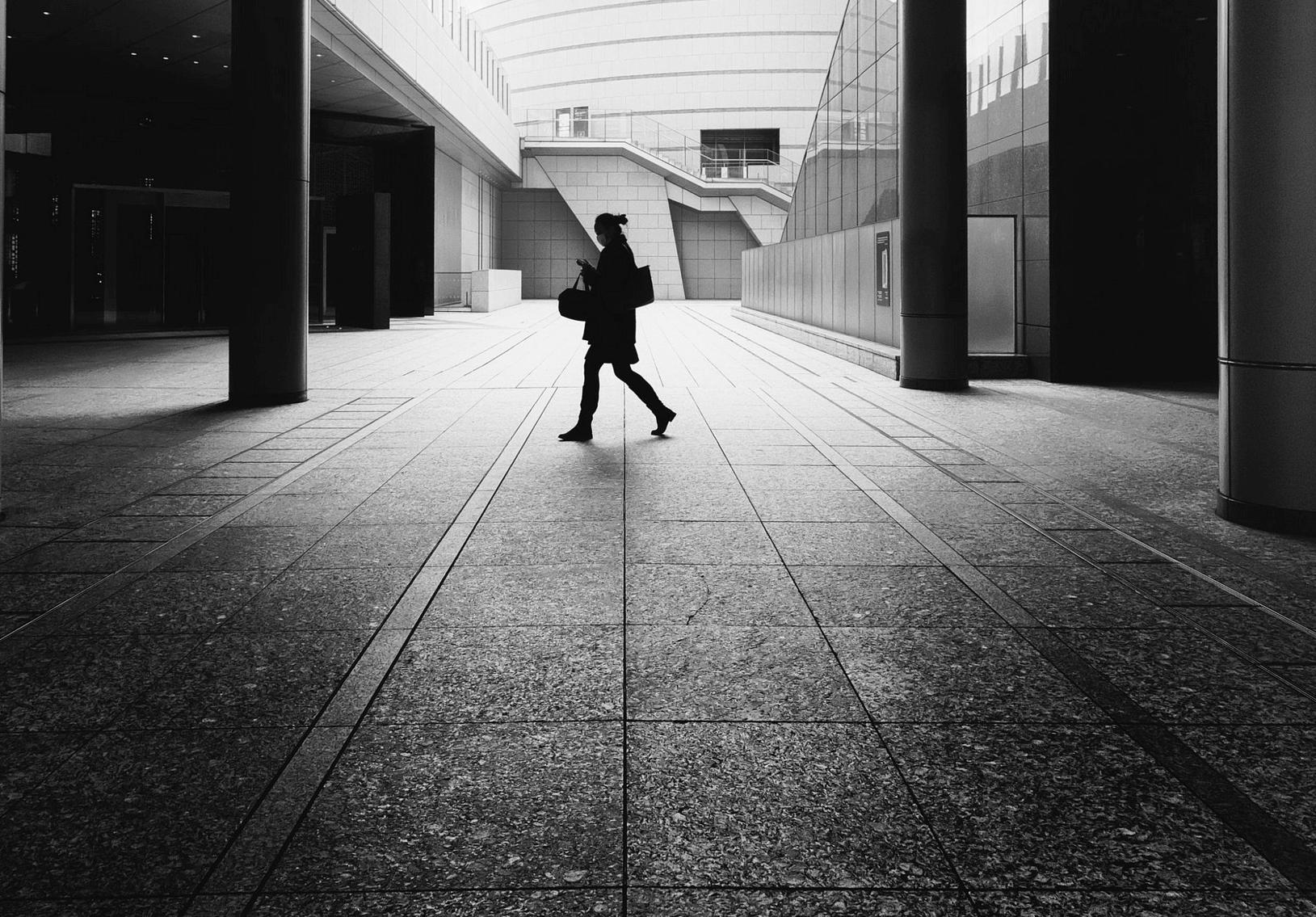 oldskull-foto-hiroharumatsumoto-14