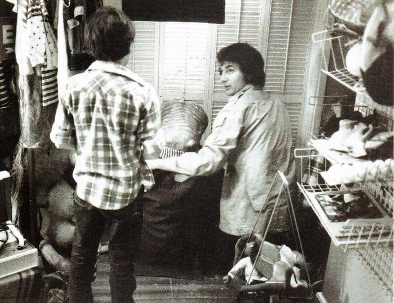 et-the-extra-terrestrial-behind-the-scenes-photo-OLDSKULL-17