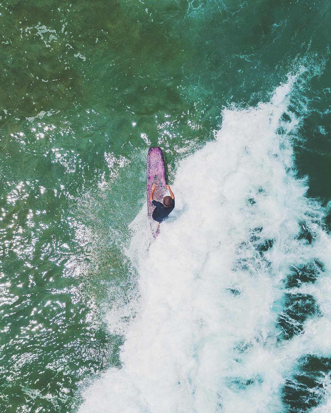 surf photography in portugal