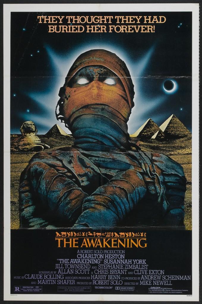awakening_poster_02