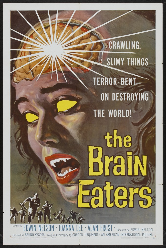 brain_eaters_poster_01