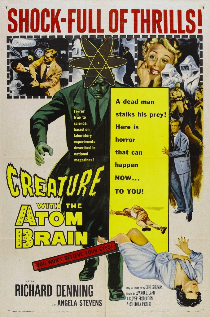 creature_with_the_atom_brain_poster_01