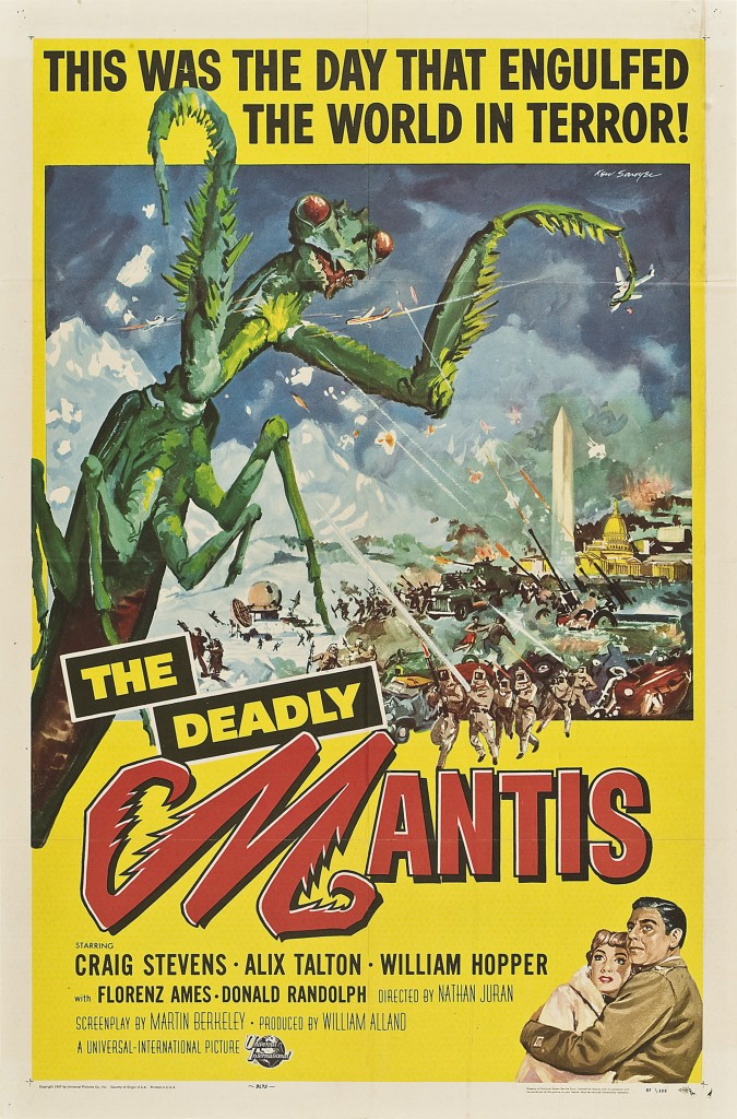 deadly_mantis_poster_01