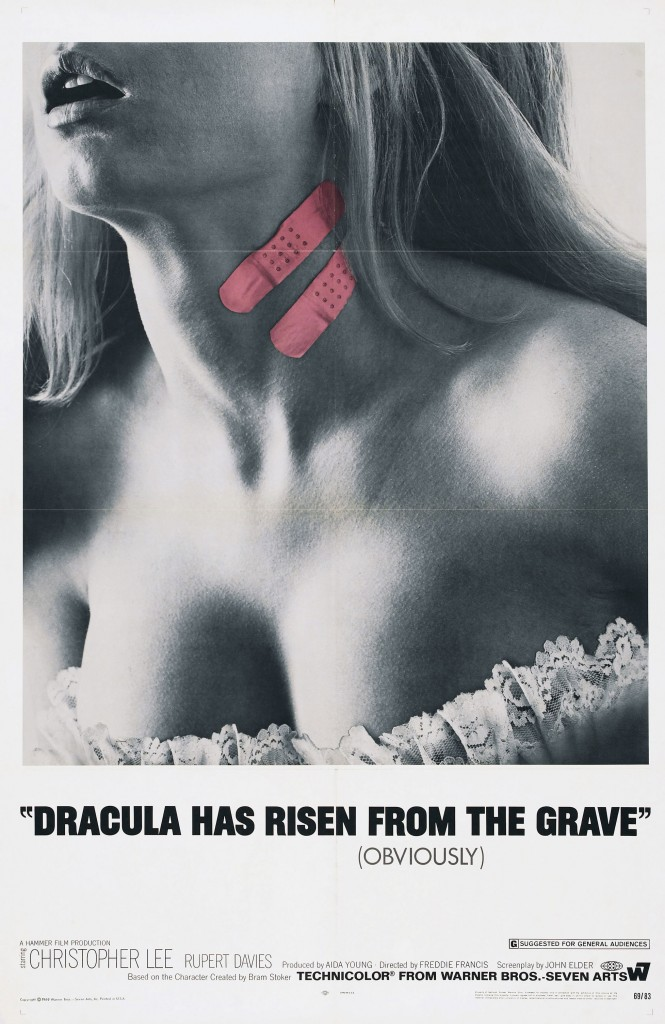 dracula_has_risen_from_the_grave_poster_01