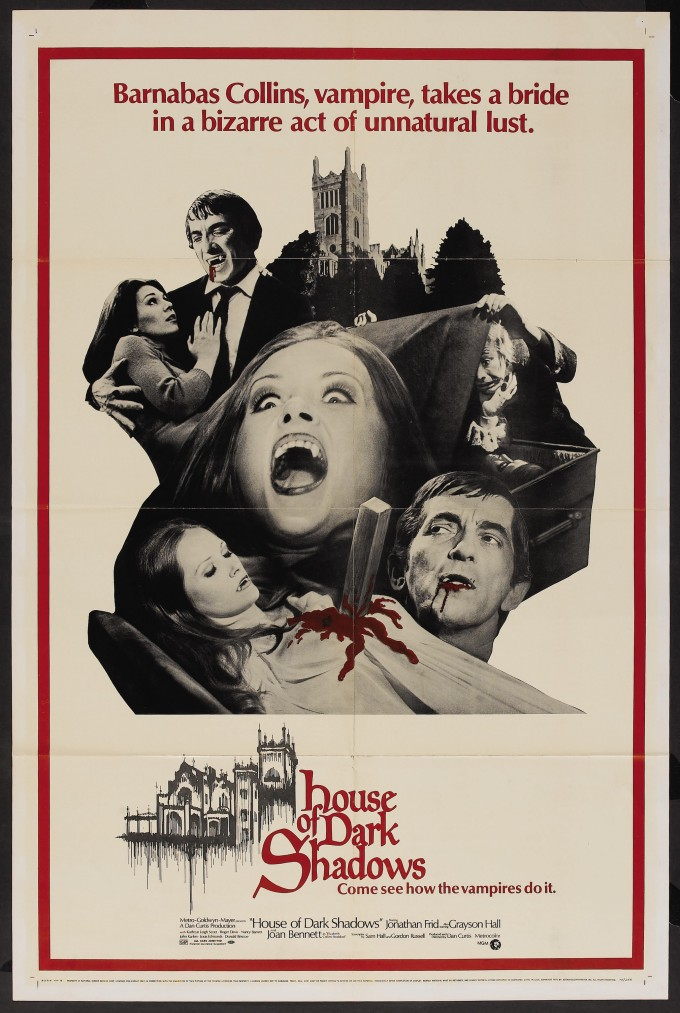 house_of_dark_shadows_poster_06
