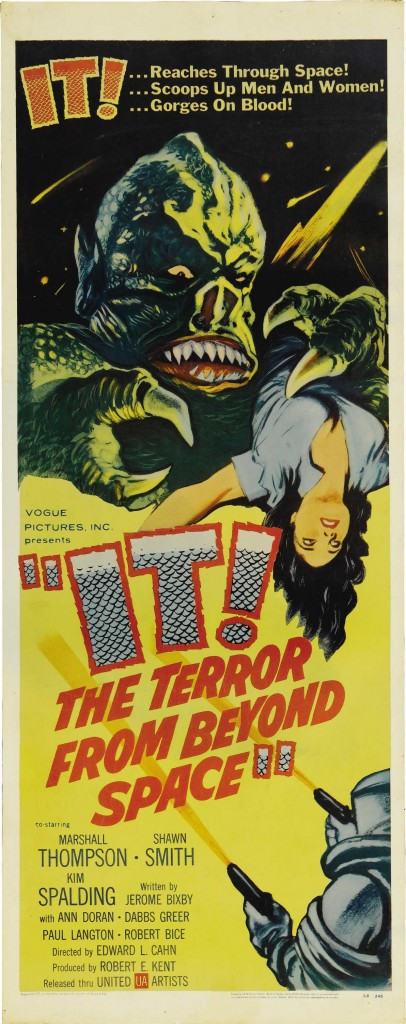 it-the-terror-from-beyond-space-1958-usa