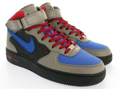 nike-air-force-1-mid-supreme