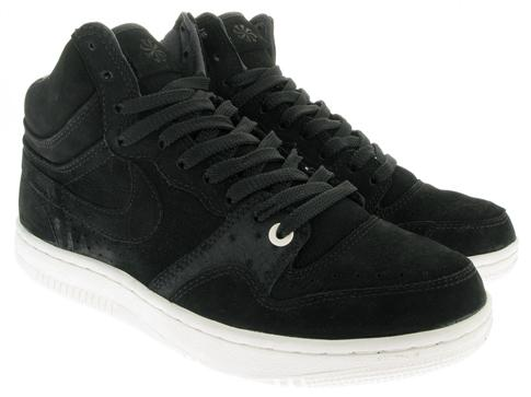 nike-court-force-high-lux