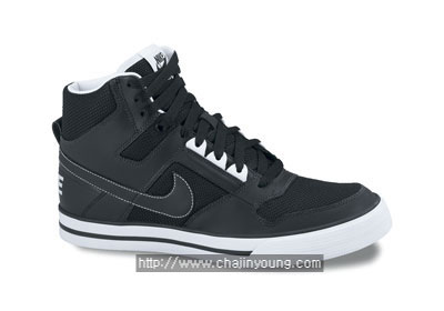940d0bc2290 Los 25 modelos de zapatillas nike más molones
