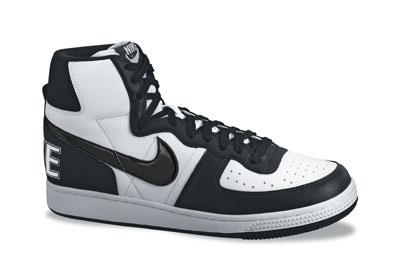Los Modelos Nike Zapatillas 25 Más De Molones p7xSpHqwr
