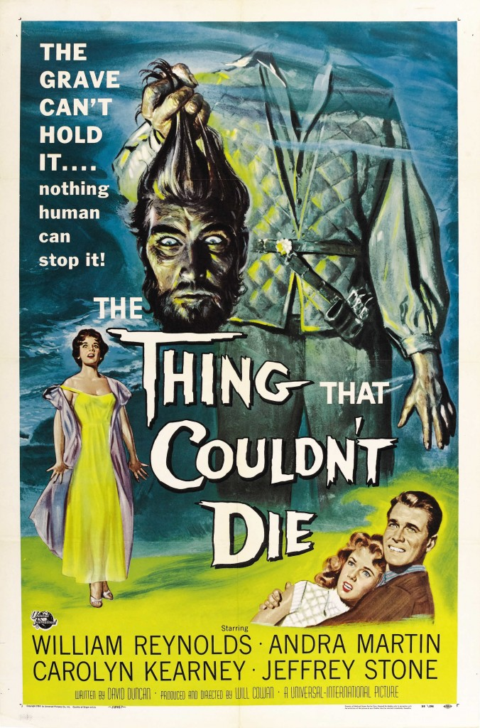 thing_that_couldnt_die_poster_01